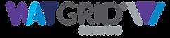 WatGrid-logo.png