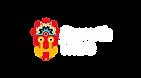 GT_logo_white_b.png