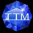 TTM Logo.png