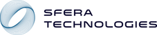 01_sfera logo_blue_black.png