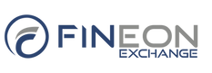 FineonX-Std.png