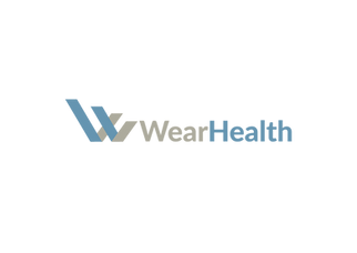 WearHealth_logo_no_background.png