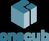 logo Onecub (1).png
