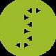Deriveum logo.png