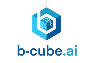 logo-b-cube-removebg-preview.png