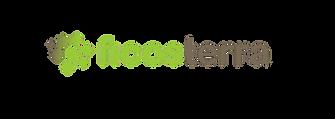 2020_Ficosterra_biotecnologia_marina_par
