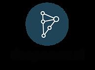 logo (transparent)-PNG.png