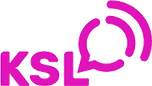 KSL logo white bg.png