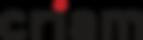 criamtech-logo.png
