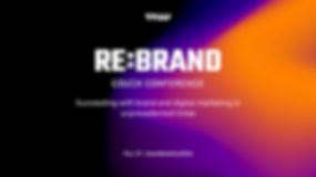 Rebrand CC Deck.jpg