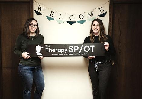 therapyspotheadshots_28_edited.jpg