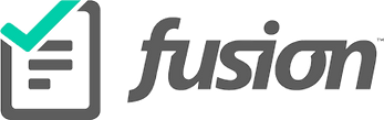 fusion%20logo_edited.png