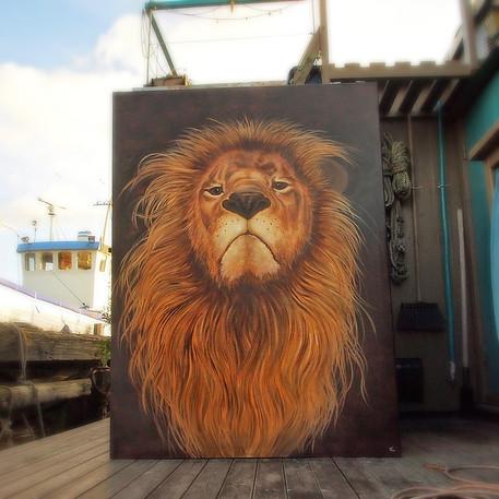 lejon av Therese Alango_edited.jpg