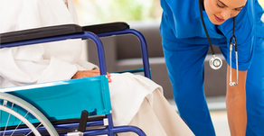 How can I qualify for Medicare Home Care?