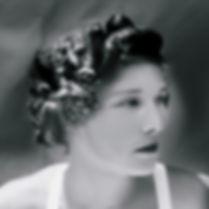 Dorothy Bartol Logan