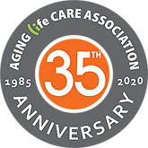 ALCA 35 Anniversary.png