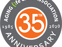 The Aging Life Care Association® Celebrates Its 35th Anniversary