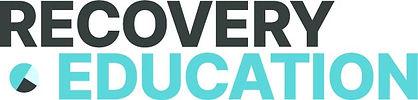 Recovery Education Logo.jpg