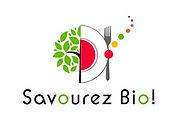 Savourez bio logo.jpg