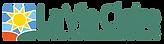 La vie clair Logo.png