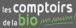 comptoirs de la bio logo.png