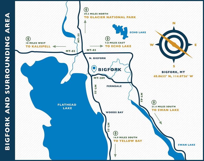 bigfork-chamber-of-commerce-area-map.jpg