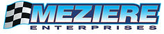 meziere-enterprises-vector-logo_edited.j