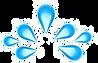 Artisan Logo waterdrop.png