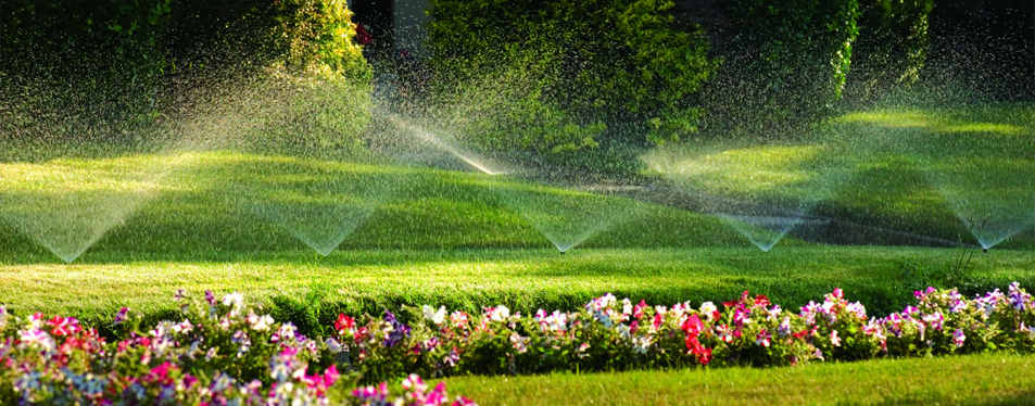 Irrigation-Blog-Header