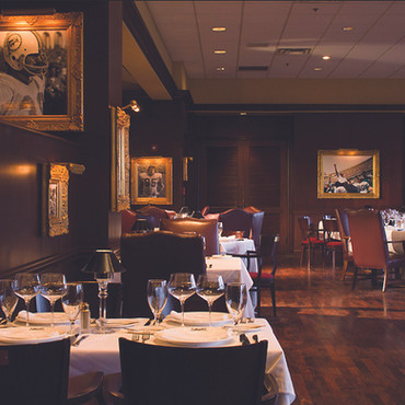 Shula's Steakhouse