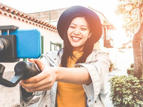 Tips to Make Your Hotel Instagram-Worthy