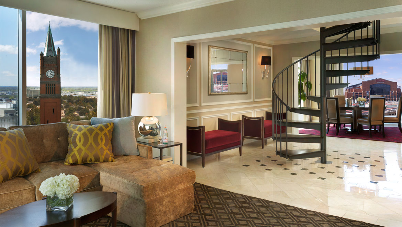 indsev-omni-severin-hotel-suite-2