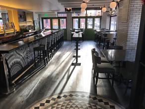 Cicero Named Top Hotel Renovator in Chicago