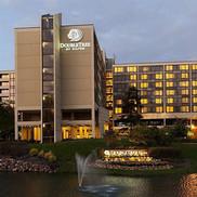 Doubletree Hotel OakBrook, Illinois