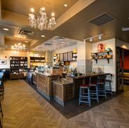Starbucks Indianapolis