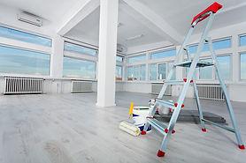 office-renovation-101.jpg