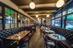 The-Alise-Boston-Restaurant-Seating-3501