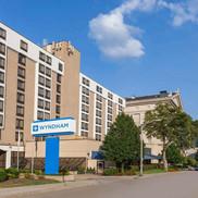 Wyndham Pittsburgh