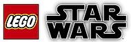 425-4258294_lego-star-wars-logo-lego-sta