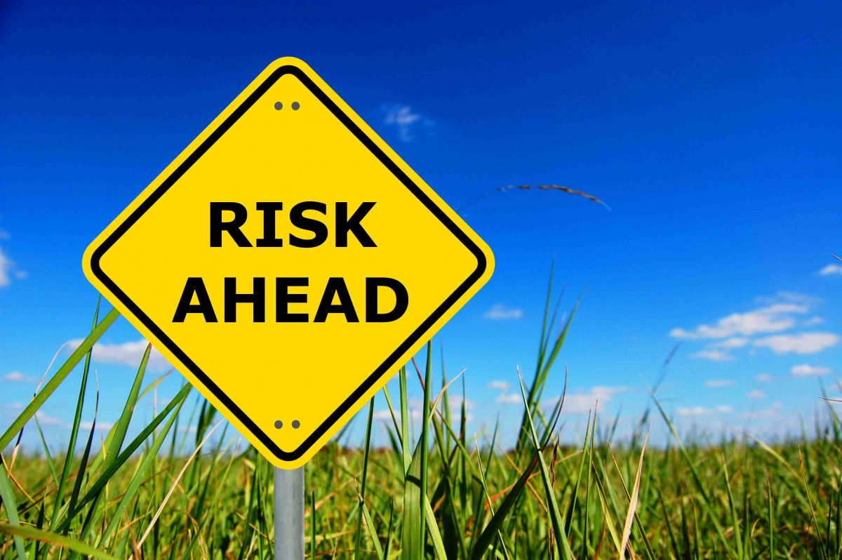how to mitigate risk in your renovation projects ciceros2016