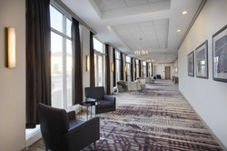 Doubletree Midway4