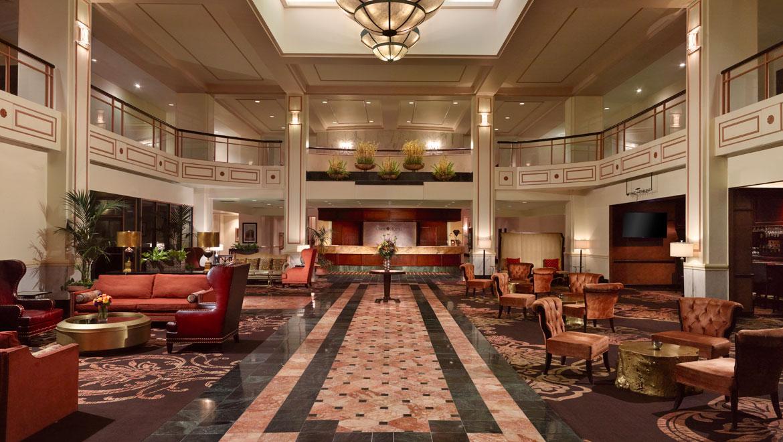 indsev-omni-severin-hotel-lobby-new