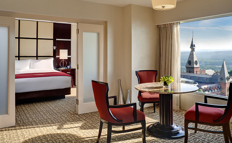 tower-suite-from-the-statler-hotel-ithac
