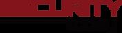 Phoenix PR Agency