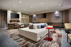 Doubletree Midway7