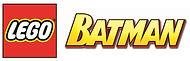 Lego-Batman-2-logo.jpg