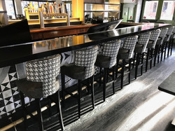 Tables and chairs (13)