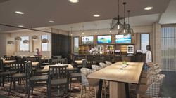 Doubletree Midway8