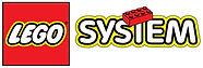 Lego_System111.jpg