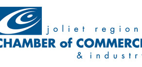 Cicero Construction Group Joins Joliet Region Chamber of Commerce & Industry